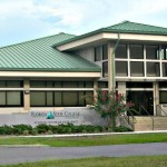 FSCJ Aviation College Jacksonville