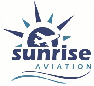 Sunrise Aviation Flight School