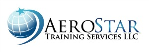 AeroStar Training Services