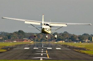Discovery Flights - Learn To Fly Jacksonville
