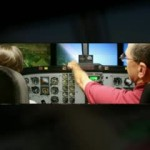 Airline Pilot Shortage – Flight Training Students Needed!